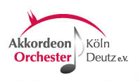 Deutz Akkordeon Orchester