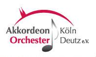 Akkordeon-Orchester Köln-Deutz